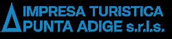 Impresa Turistica Punta Adige s.r.l.s